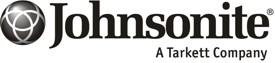 Johnsonite-logo