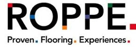 Rope-Logo